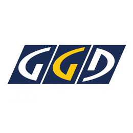 GGD-website.jpg