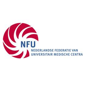 NFU-website.jpg