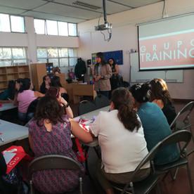 Herramientas para diversificar la enseñanza