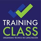 Logo%2520Cuadrado%2520CLASS_edited_edite