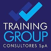 Logo%20Cuadrado%20TGROUP_edited.jpg