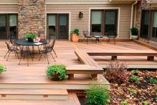 maderas exterior.jpg
