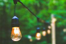 material electrico e iluminacion.jpg