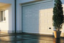 puertas garaje.jpg