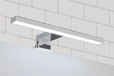 iluminacion baño.jpg