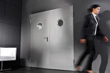 puertas cortafuego.jpg