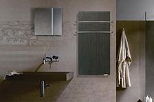 radiadores de baño.jpg