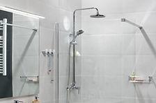 conjuntos de ducha.jpg