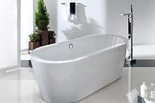 bañeras.jpg
