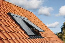 ventanas tejado.jpg