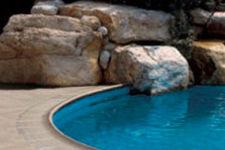 piedras exterior.jpg