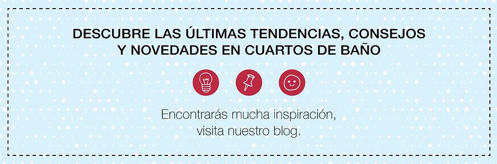 banner_descubre_novedade.jpg