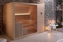cabinas de hidromasaje y sauna.jpg