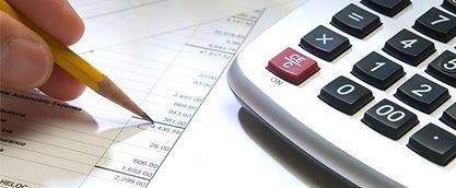 Presupuesto-a-medida_banner_slider.jpg