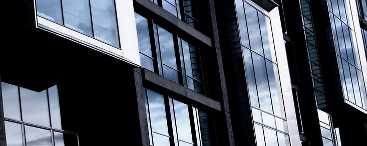 puertas y ventanas.jpg