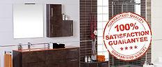 Garantia-de-productos_banner_slider.jpg