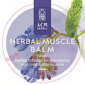 Herbal Muscle Balm.png