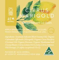 Citrus Marigold.png