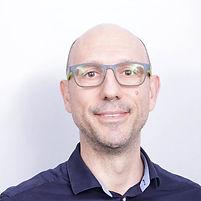 Adam Profile 2018.jpg
