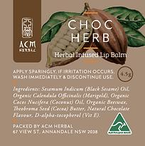 Choc Herb.png