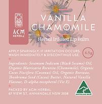 Vanilla Chamomile.png