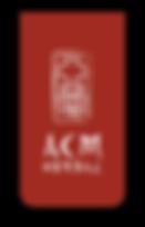 ACM HERBAL_LOGO_FINAL AW-14.png