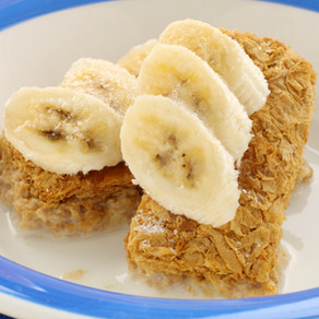 Is your brekky cereal the right choice for you?
