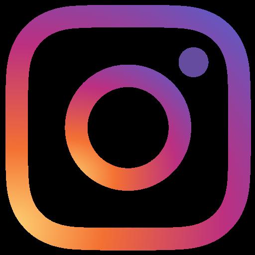 instagram-logo-color-512