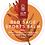 Thumbnail: Red Sage Sports Balm - 20g