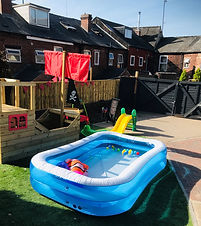 Pool party_edited.jpg
