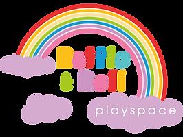 RattleAndRollPlayspace-RGB.png
