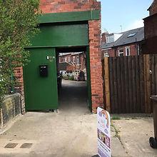 front gate .jpg