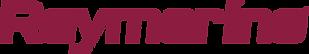 raymarine-vector-logo.png
