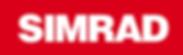 Simrad_Yachting_logo.png