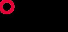 icom-inc-vector-logo.png