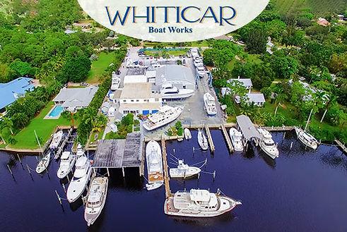 whiticar-home.jpg