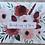 Thumbnail: Sympathy Cards $2.50+