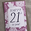 Thumbnail: Birthday cards $2.50+