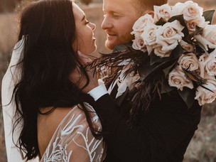 What is a micro wedding and is it for us?