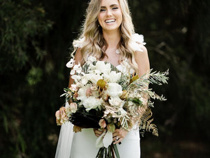 Can you do this for my wedding, please?