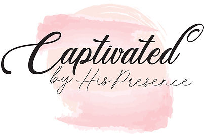 captivated by his presence logo.jpg