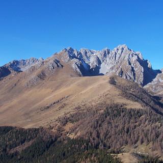 5 P.zo Camino e Moren da Monte Mignone.J