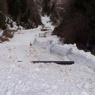 7 Slavina in Val di Cala.JPG