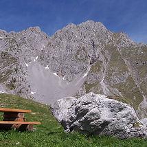 8 Pizzo Camino da Goletto Arano.JPG