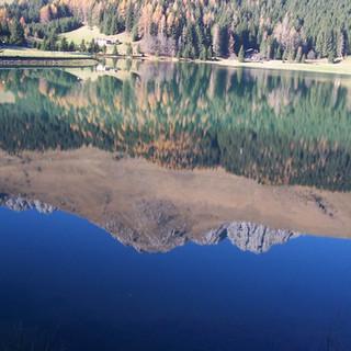 7 Lago Lova.JPG