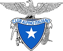 LogoCAI.png