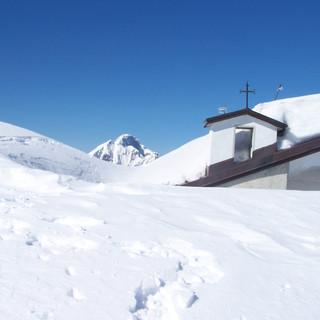 9 Chiesa San Fermo.JPG