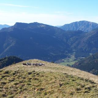 4 Dal Monte Mignone.JPG