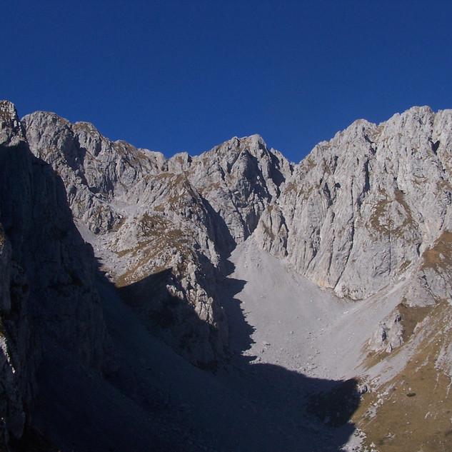 8 Pizzo Camino da monte Arano.JPG
