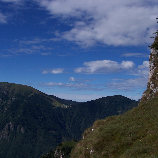 4 Monte Pora da Guccione.JPG